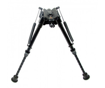 "Best price for Wildhunter Rifle Bipod 9-13"", Shooting, Hunting, Stands & Bipods"