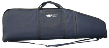"Best price for Buffalo River Dominator Gunbag 50"", Shooting, Hunting bags & slips"