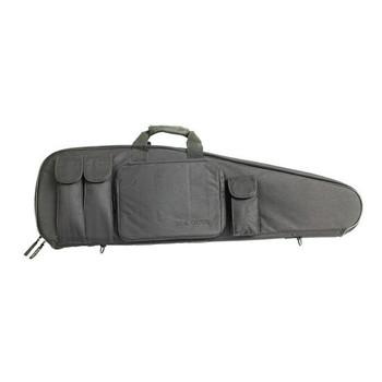 BSA Tactical Gunbag