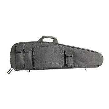 BSA Tactical Gunbag