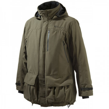 Beretta Insulated Static Jacket