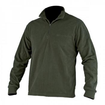 Beretta Light Polar Fleece Jacket
