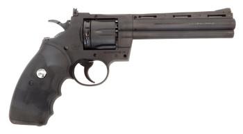 """Best price for Umarex Colt Python 357 Black 6"""""""