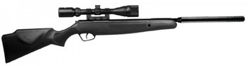 Stoeger X20 S2 Suppressor Synthetic inc Scope