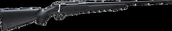 Tikka T3X Lite Synthetic Blued