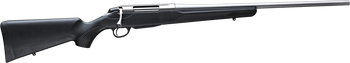 Tikka T3X Lite Synthetic Stainless