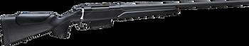 Tikka T3X Varmint Synthetic Blued