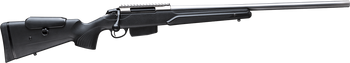 Tikka T3X Super Varmint Adjustable Synthetic Stainless