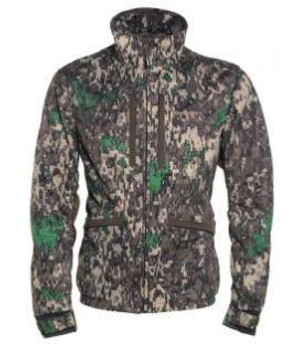 Deerhunter Predator Jacket