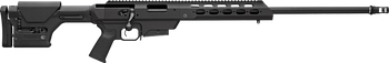 Remington 700 Tactical Chassis, Newcastle, Durham, Sunderland, UK