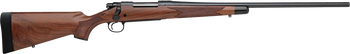 Remington Model 700 CDL,newcastle, durham, sunderland, uk