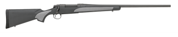Remington Model 700 SPS Compact, newcastle, durham, sunderland, uk