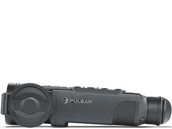 Pulsar Helion 2 XQ50
