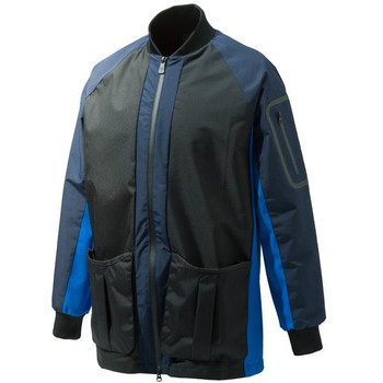 Beretta Bisley Shooting Jacket