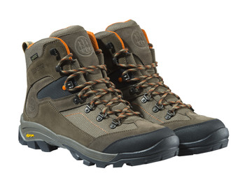 Beretta Country GTX Boot