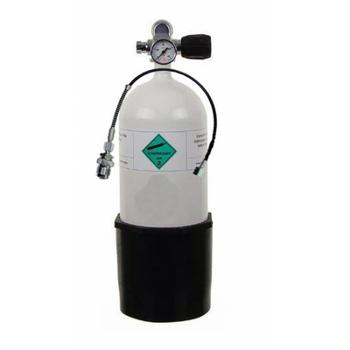 Hydrotech 3 litre 300 bar cylinder