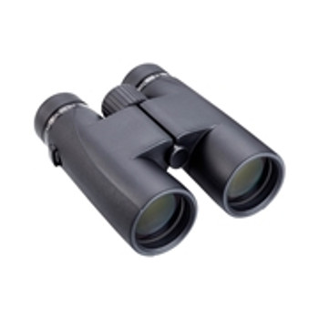 Opticron Adventurer II WP 10x42