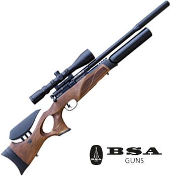 BSA R10 TH