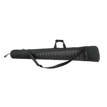 Beretta Light Transformer Gun Case