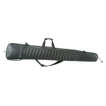 Beretta Transformer Soft Gun Case
