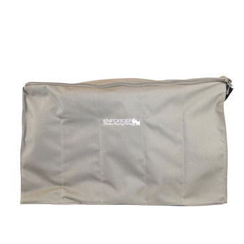 Enforcer 10 Slotted Bag For Full Body Decoys