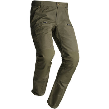 Chevalier Alabama Vent Pro Trousers
