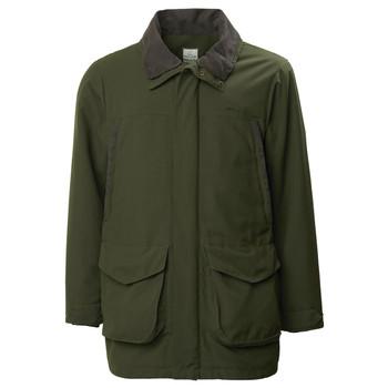 Musto Highland GTX Lite Jacket