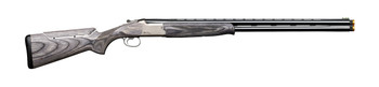 Browning B525 Laminate Adjustable