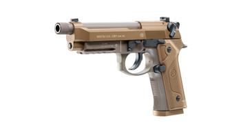 Umarex Beretta M9A3 CO2 Pistol