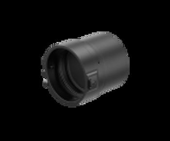 Pulsar DN Cover Ring Adaptor