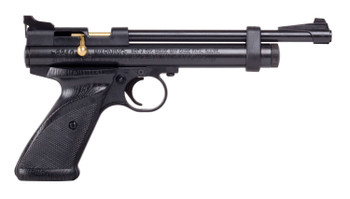 Crosman 2240  CO2 Pistol