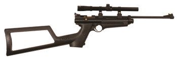 Crosman 2250 Ratcatcher