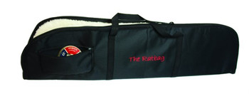 Crosman Ratcatcher Bag