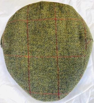 Failsworth Wateproof Lovat Cap