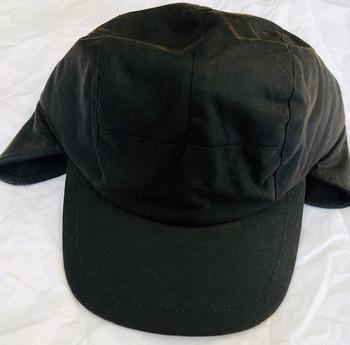 Failsworth wax lumber cap