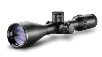Sidewinder 30 SF 6-24x56 SR Pro II