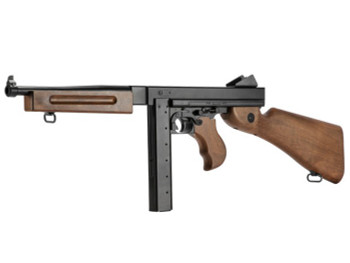 Umarex Legends M1A1 CO2 BB
