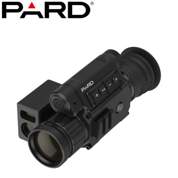 PARD SA25 LRF Thermal Rifle Scope