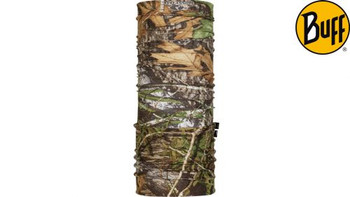 BUFF Headwear Polar Mossy Oak Obsession