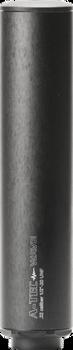 A-Tec Wave Sound Moderator