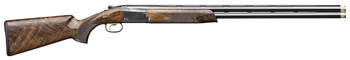 Browning B725 Black Edition 12G