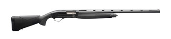 "Browning Maxus 2 Composite black 3.5""  12G"