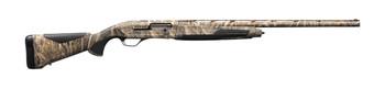 "Browning Maxus 2 Max5 Camo 12G 3.5"""