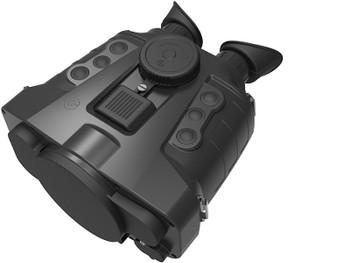 Guide IR521 Thermal Binoculars