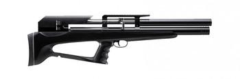 Snowpeak p35 PCP air rifle