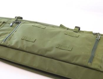 Elite Essentials Drag Bag