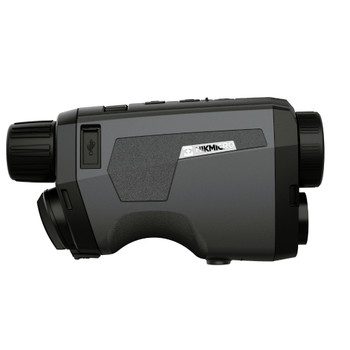 HIK Micro Gryphon LRF
