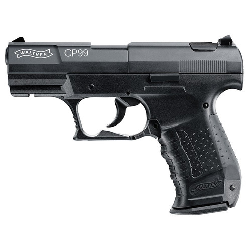Best price for Walther CP99, on sale at Bradford Stalker