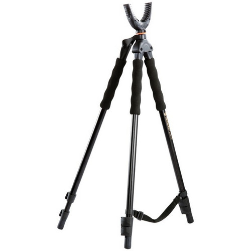best price for Vanguard Quest T62U Shooting Stick, on sale at Bradford Stalker