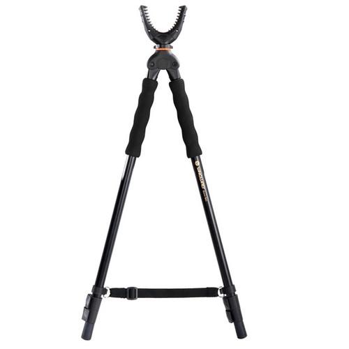 best price for Vanguard Quest B62 Bipod Shooting Stick, on sale at Bradford Stalker